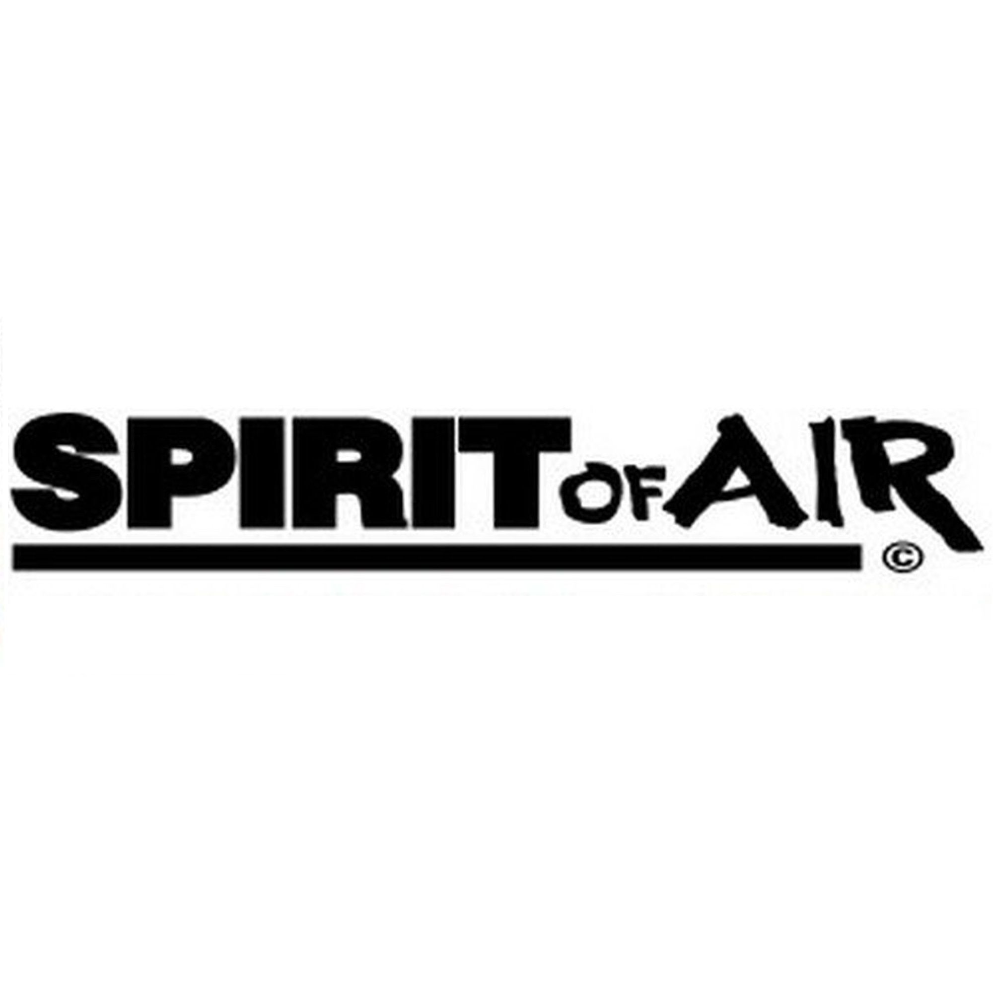 Spirit of Air`